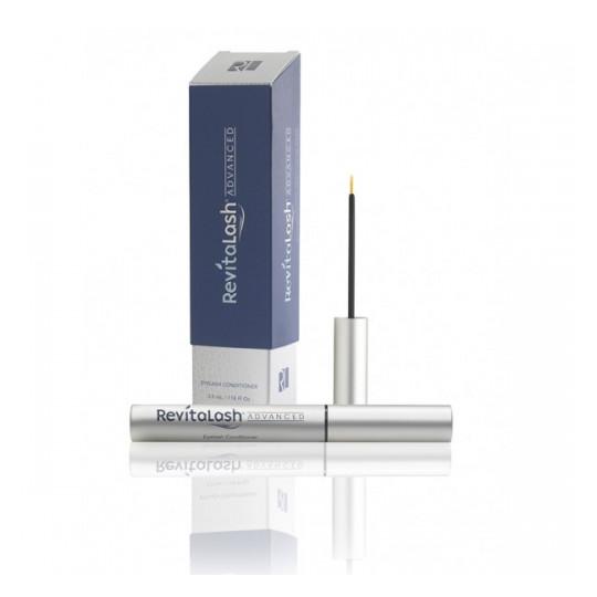 revitalash-eyelash-conditioner